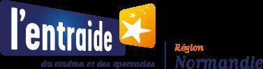 L'Entraide - Région NORMANDIE